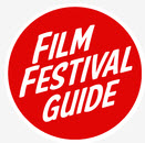 Film Festival Guide logo