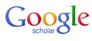 google scholar image