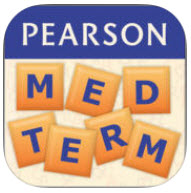 med term scrabble pieces