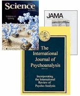 scholarly journals