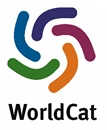 WorldCat logo