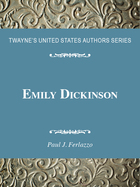 Emily Dickinson (connects to ebook in GIL Find)