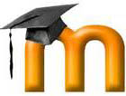 Moodle Icon