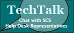 TEchTalk icon