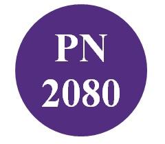 PN 2080