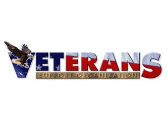 Veterans Support Organizations
