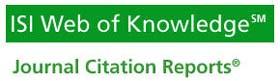 ISI Web of Knowledge logo