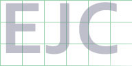 OhioLINK EJC logo