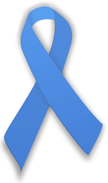 Electronic Frontier Foundation Blue Ribbon