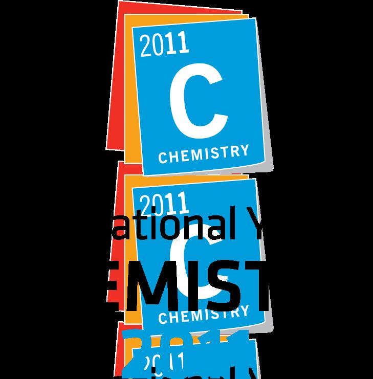 IYC 2011 Logo
