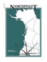 Northwest Science