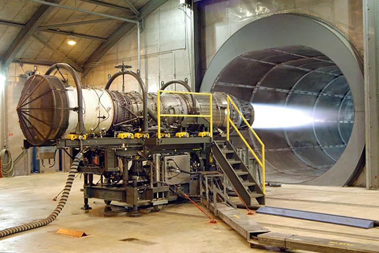 http://en.wikipedia.org/wiki/Aerospace_engineering