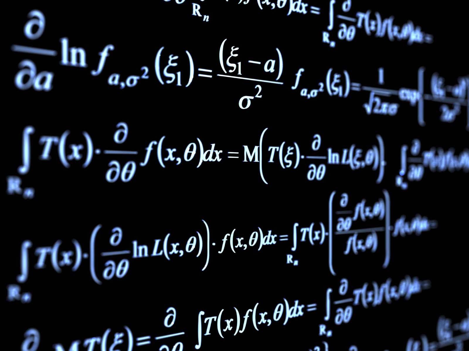 open source math