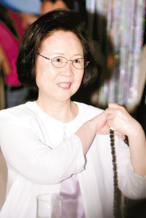 Qiongyao