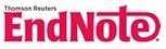 EndNote Web logo