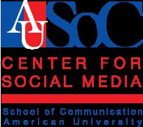 Center for Social Media