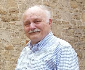 Henry G. Schwarz