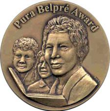 Belpre Award