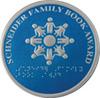Schneider Award