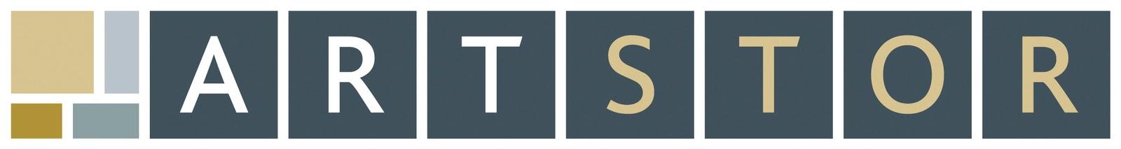 ArtStore Logo