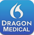 Dragon Medical