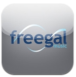 freegal