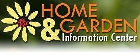 umd home and garden
