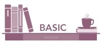 Basic Skills guide