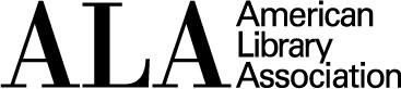American Libray Association