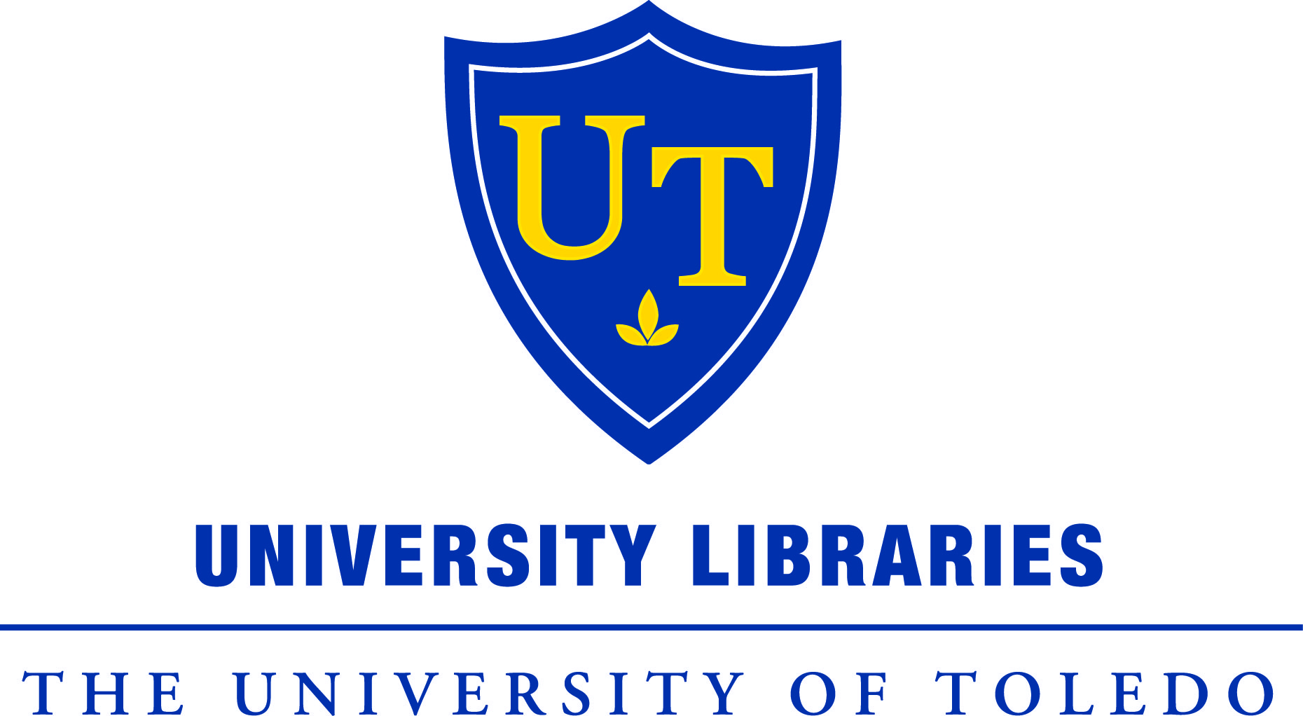 University of Toledo Libraries
