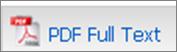 PDF full text icon