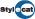 StyleCat Logo