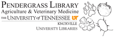 Pendergrass Library image