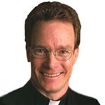 Kevin T. Fitzgerald, S.J.