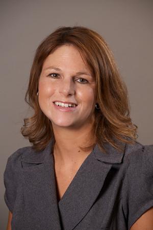 Dr. Sarah Ware