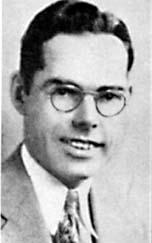 Lester W. Nixon age 30
