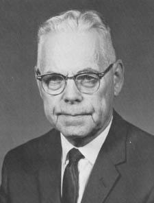 Lester W. Nixon age 67