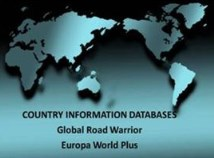 Country Databases