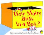 How Many Bugs in a Box