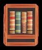 Aldico App Icon