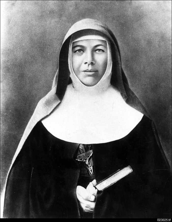 Mother Mary MacKillop B23825