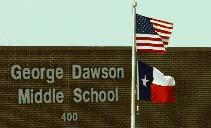 George Dawson Middle School