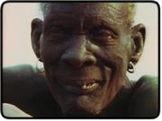 Ethnographic Video 2