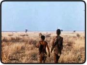 Ethnographic Video 3