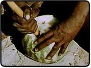 Ethnographic Video 4