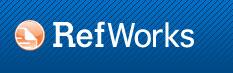 RefWorks Login link