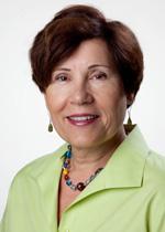 Ewa Barczyk