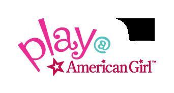 American Girl Games Online