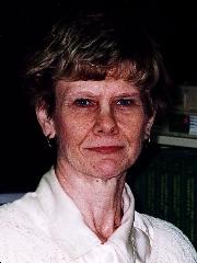 JoEllen Kyanko