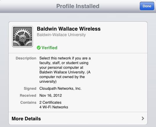 wireless 8
